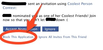 Facebook | Confirm Requests.jpg